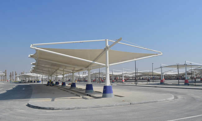 Home ... : parking canopy dubai - memphite.com