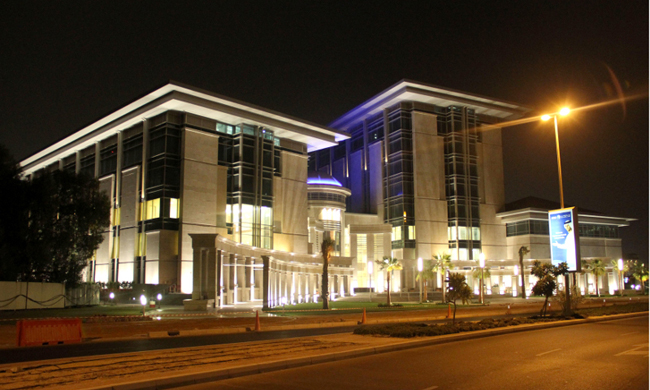 Harvard medical school,MEDICAL City Dubai